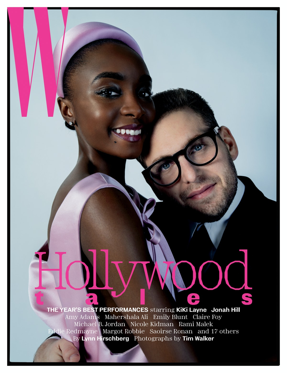 WMAG-BEST-PERFOMANCES-COVERS2.jpg