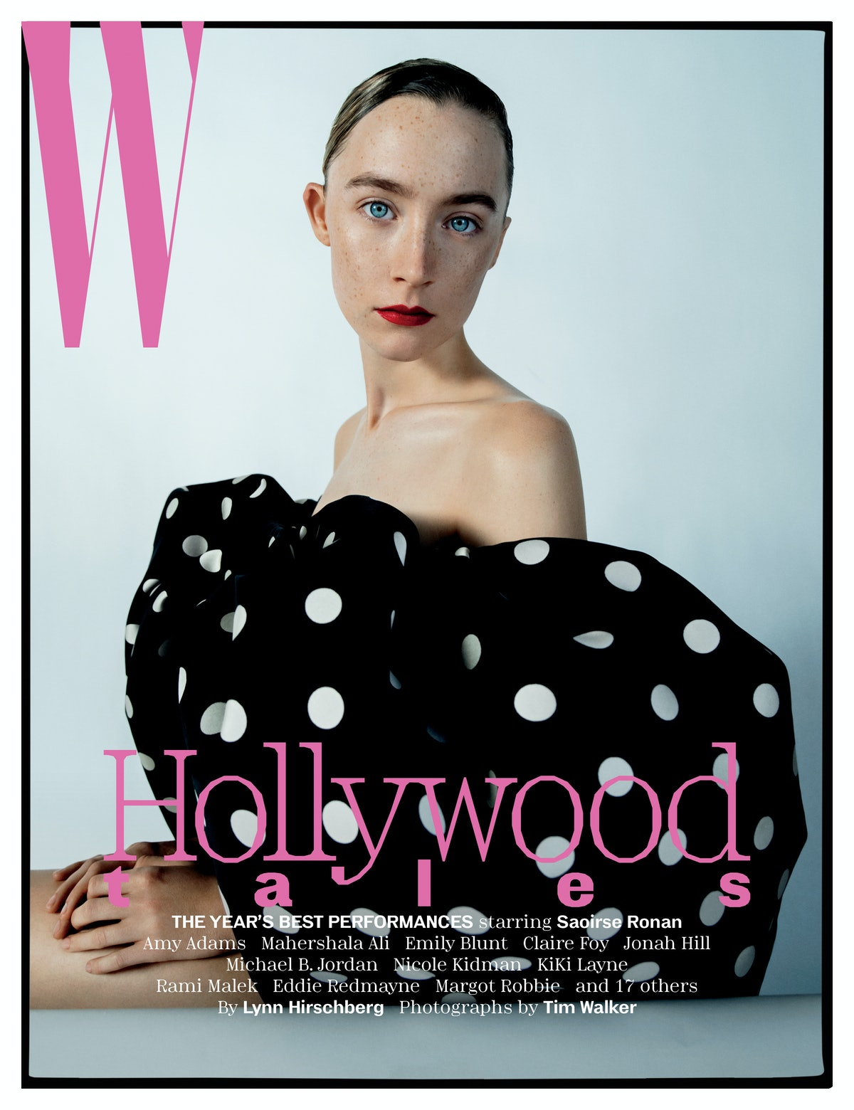 WMAG-BEST-PERFOMANCES-COVERS7.jpg