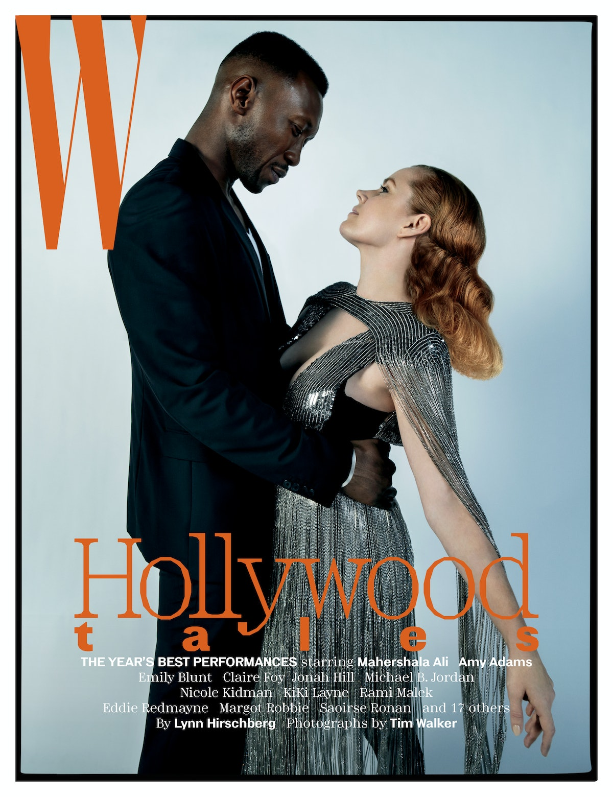 WMAG-BEST-PERFOMANCES-COVERS5.jpg