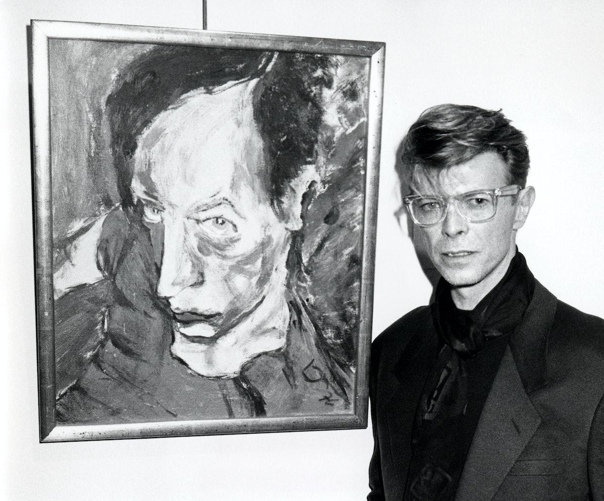 Eduard Nakhamkin Fine Arts Gallery Benefiting The American Cancer Society - November 27, 1990