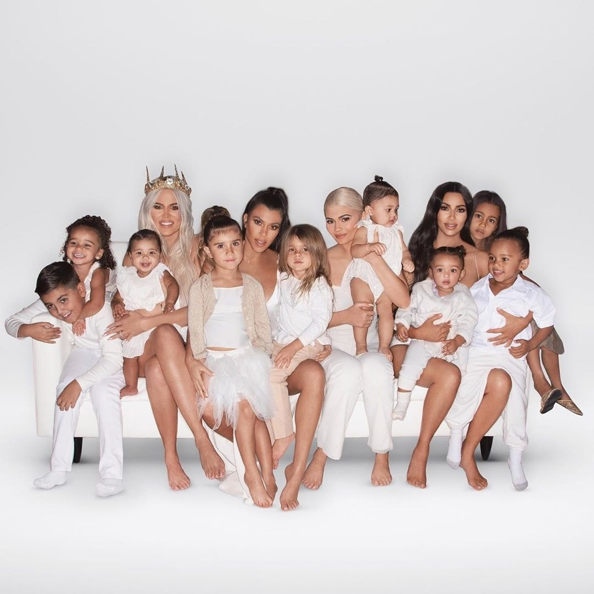kardashian kids.jpg