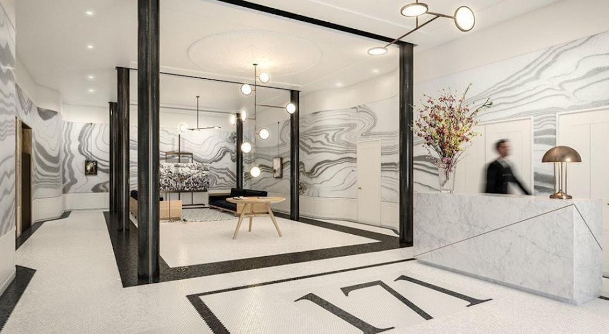 standish-lobby-5f4e93-1024x562.jpg