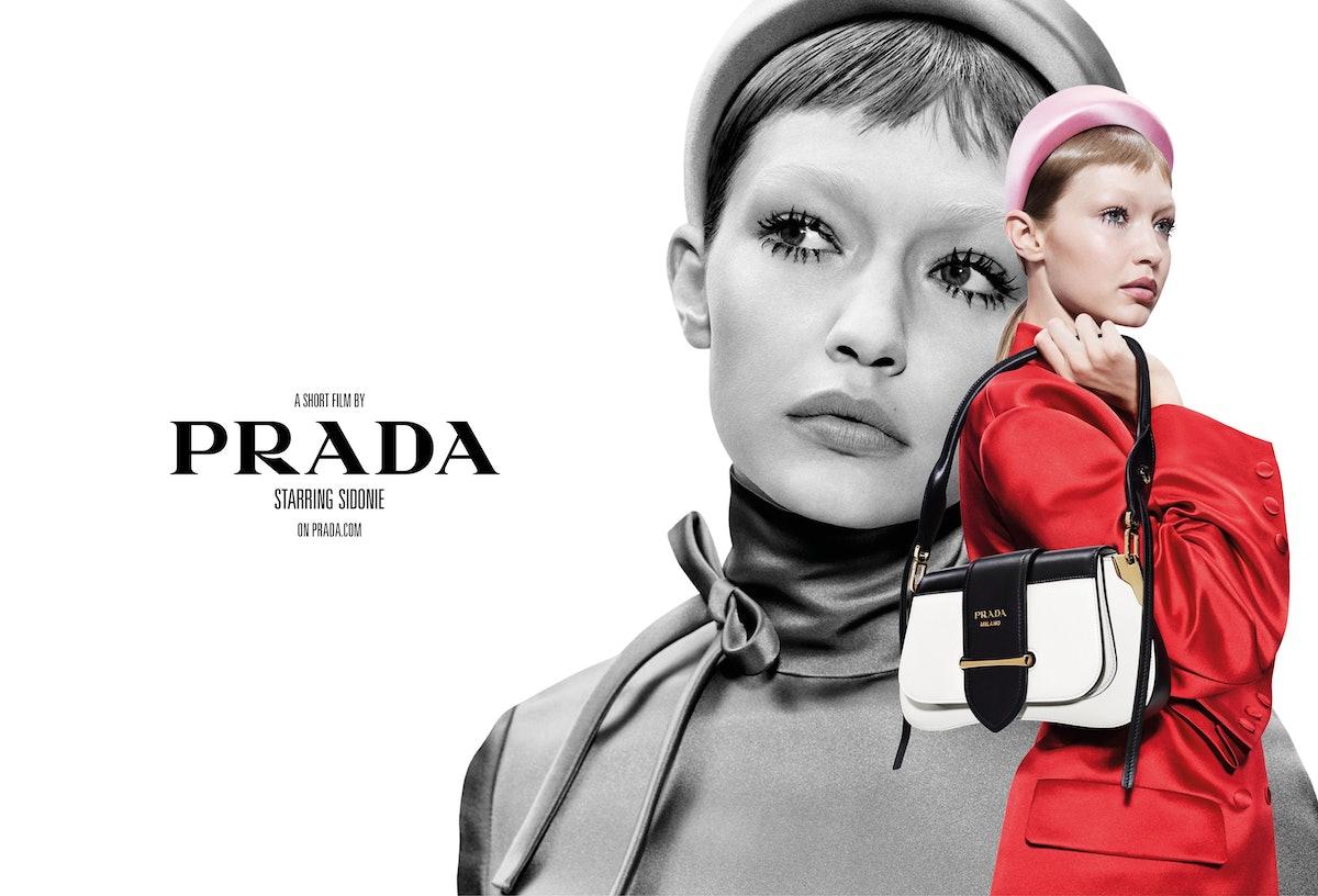 gigi hadid Prada Womenswear SS19 Advertising Campaign_01.jpg