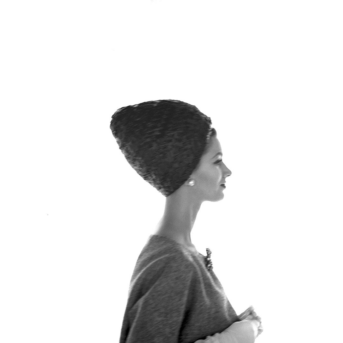 'Anna Karina', 1960, Jerry Schatzberg.jpg