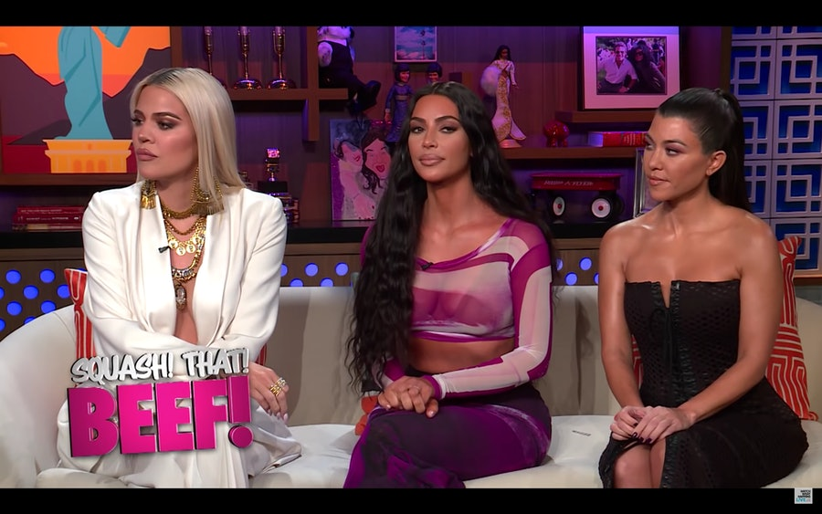 kardashians-feuds.png