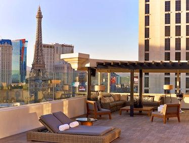 Nobu Villa_Nobu Hotel Caesars Palace_Terrace.jpg