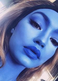 gigi-blue-insta.jpg