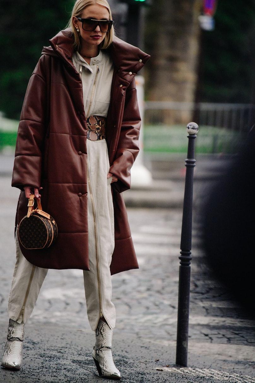 Adam-Katz-Sinding-W-Magazine-Paris-Fashion-Week-Haute-Couture-Spring-Summer-2019_AKS2377.jpg