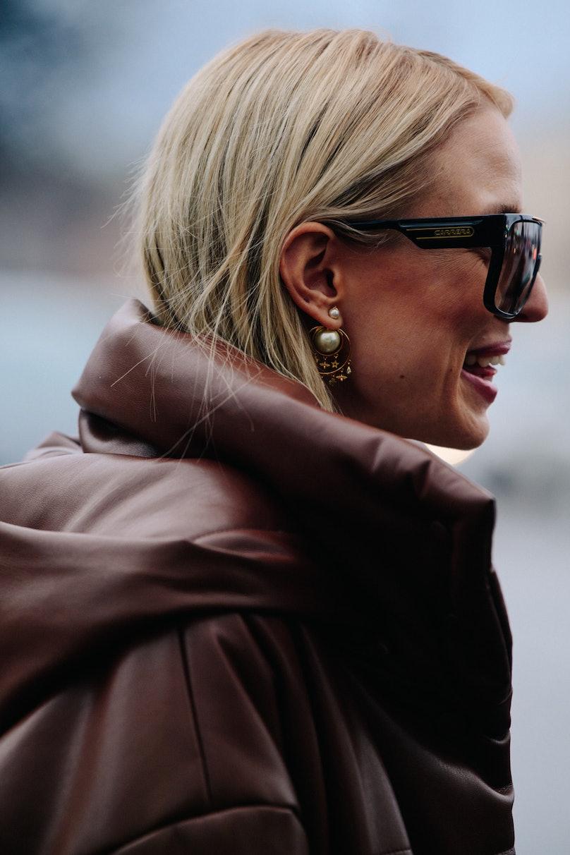 Adam-Katz-Sinding-W-Magazine-Paris-Fashion-Week-Haute-Couture-Spring-Summer-2019_AKS2419.jpg