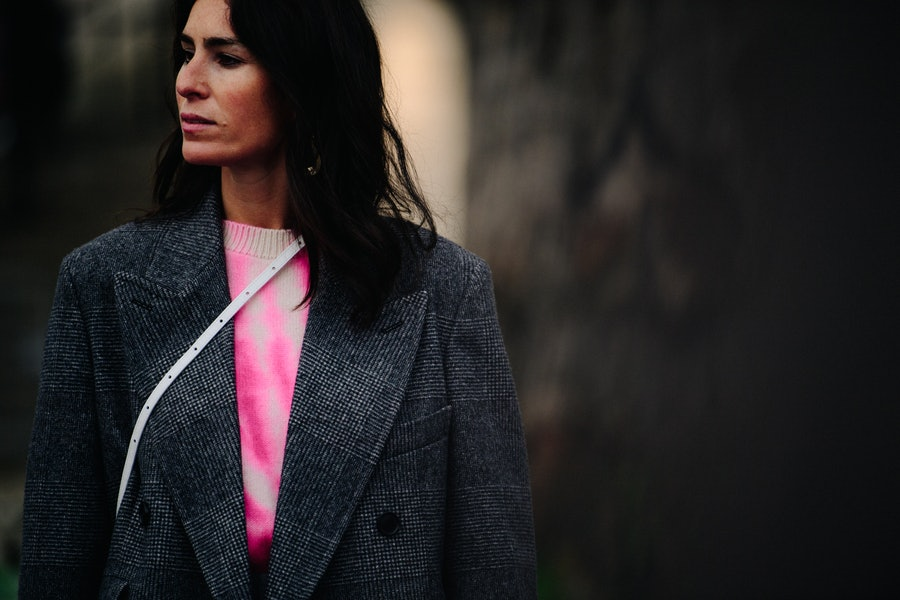 Adam-Katz-Sinding-W-Magazine-Paris-Fashion-Week-Haute-Couture-Spring-Summer-2019_AKS2465.jpg