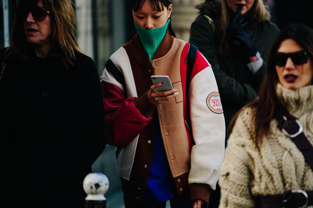 Adam-Katz-Sinding-W-Magazine-Paris-Fashion-Week-Haute-Couture-Spring-Summer-2019_AKS9440.jpg