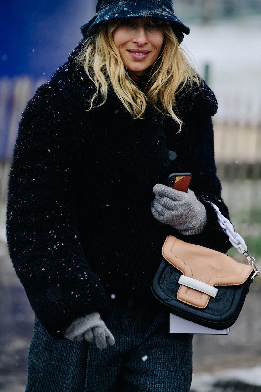 Adam-Katz-Sinding-W-Magazine-Paris-Fashion-Week-Haute-Couture-Spring-Summer-2019_AKS1455.jpg