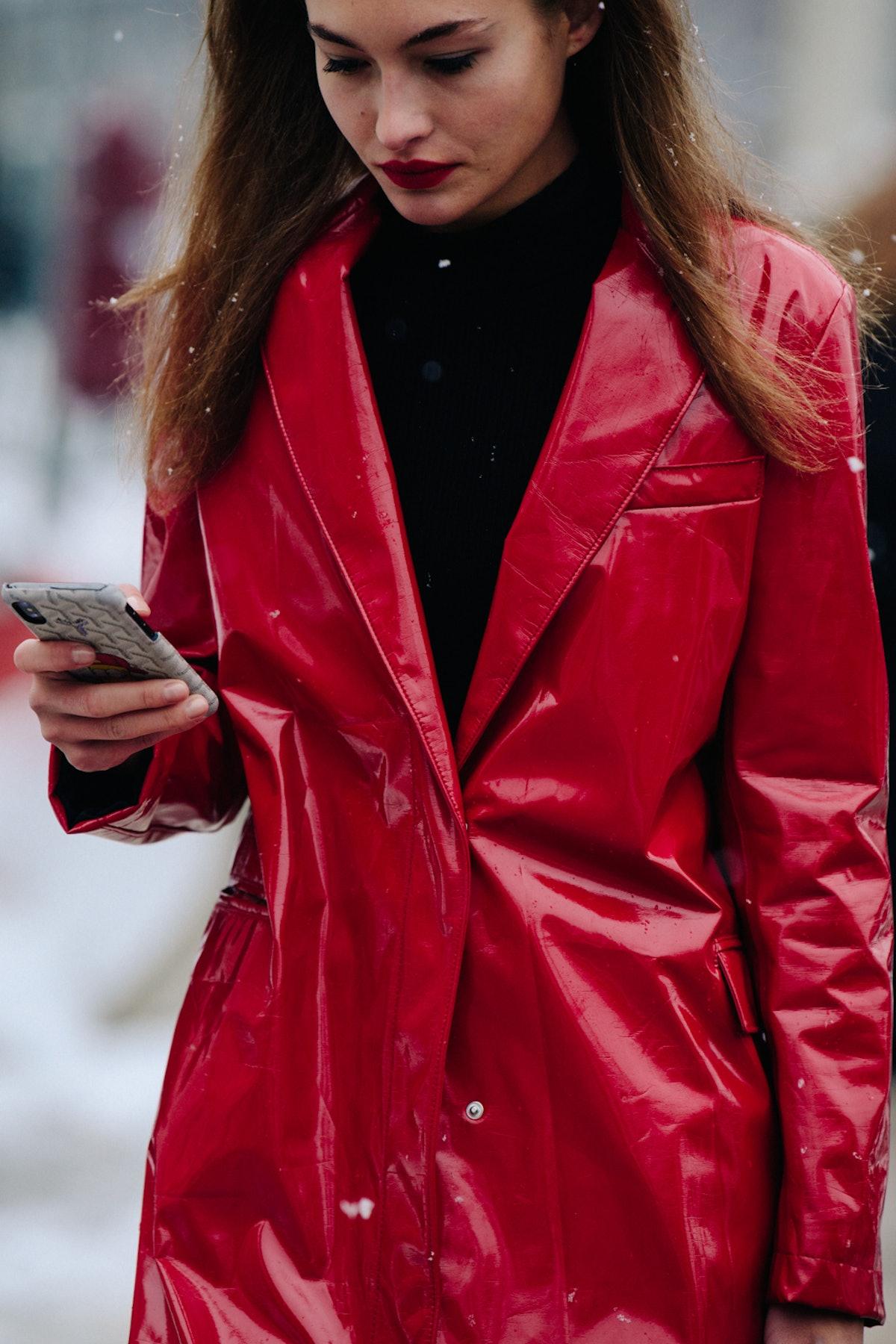 Adam-Katz-Sinding-W-Magazine-Paris-Fashion-Week-Haute-Couture-Spring-Summer-2019_AKS1476.jpg