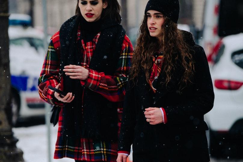 Adam-Katz-Sinding-W-Magazine-Paris-Fashion-Week-Haute-Couture-Spring-Summer-2019_AKS1640.jpg