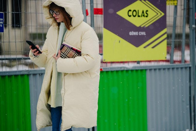 Adam-Katz-Sinding-W-Magazine-Paris-Fashion-Week-Haute-Couture-Spring-Summer-2019_AKS1645.jpg