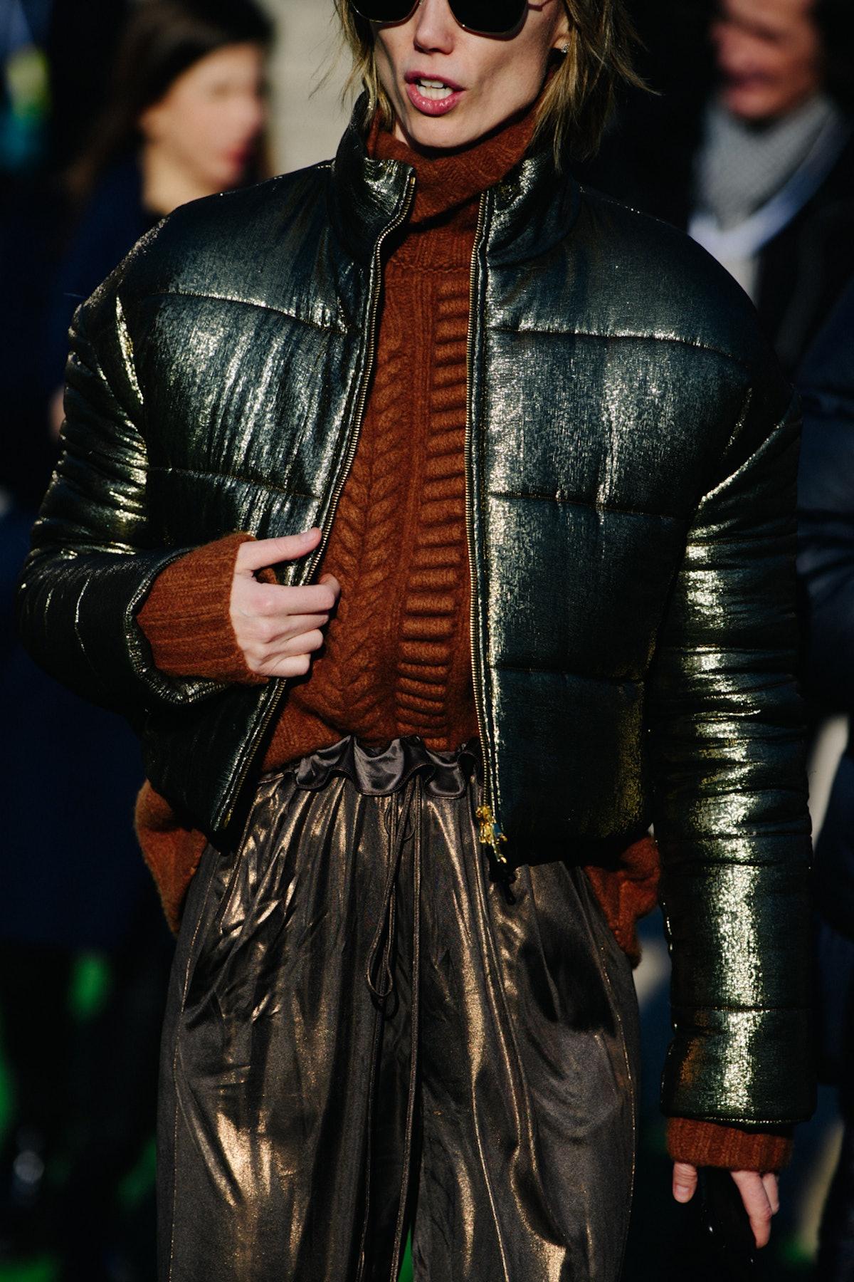 Adam-Katz-Sinding-W-Magazine-Paris-Fashion-Week-Haute-Couture-Spring-Summer-2019_AKS0414.jpg