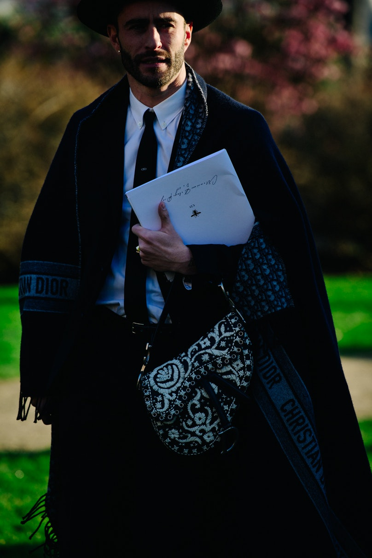 Adam-Katz-Sinding-W-Magazine-Paris-Fashion-Week-Haute-Couture-Spring-Summer-2019_AKS0726.jpg