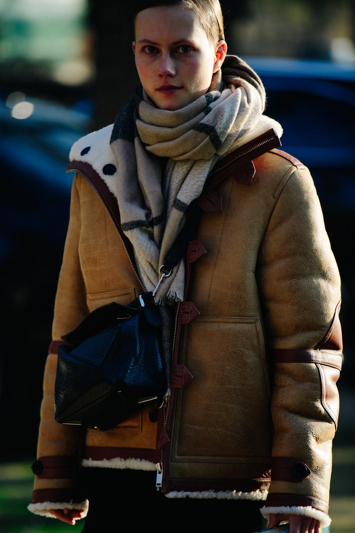Adam-Katz-Sinding-W-Magazine-Paris-Fashion-Week-Haute-Couture-Spring-Summer-2019_AKS0965.jpg
