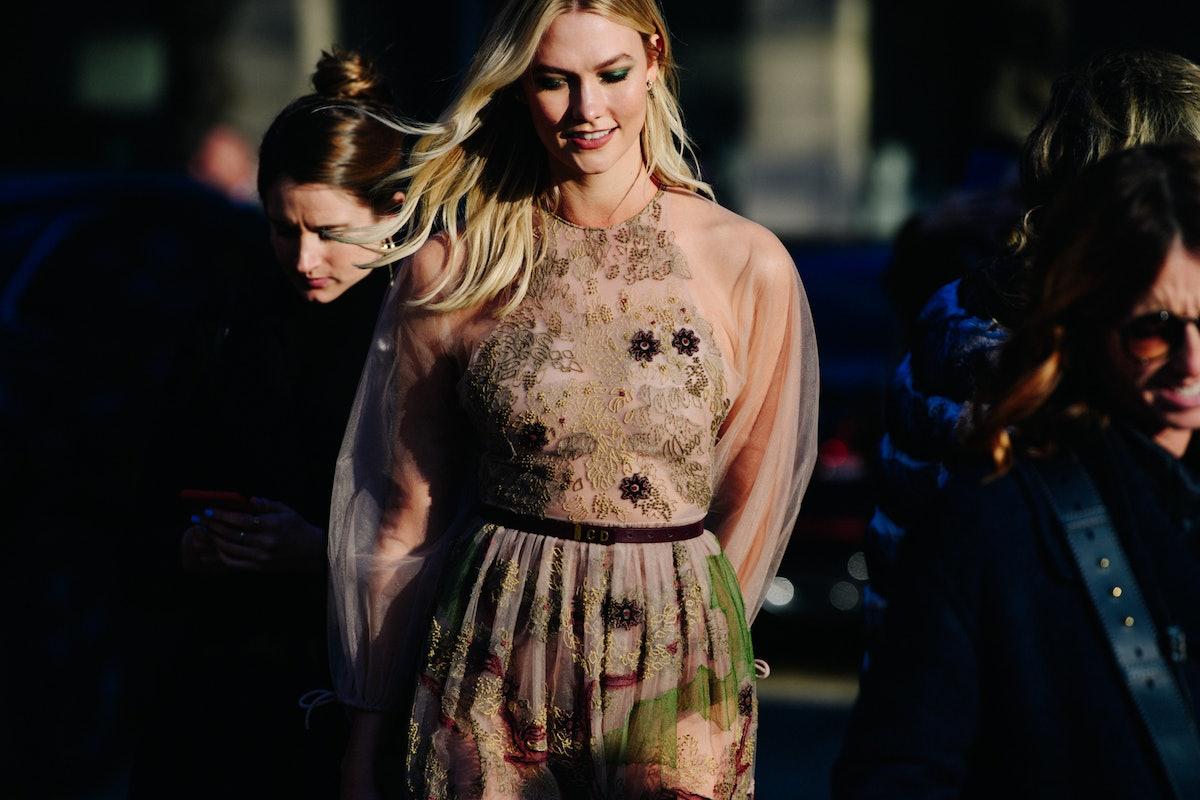 Adam-Katz-Sinding-W-Magazine-Paris-Fashion-Week-Haute-Couture-Spring-Summer-2019_AKS0856.jpg