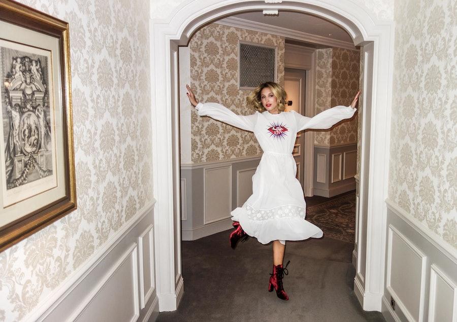 Olympia couture W Magazine - 1.jpg
