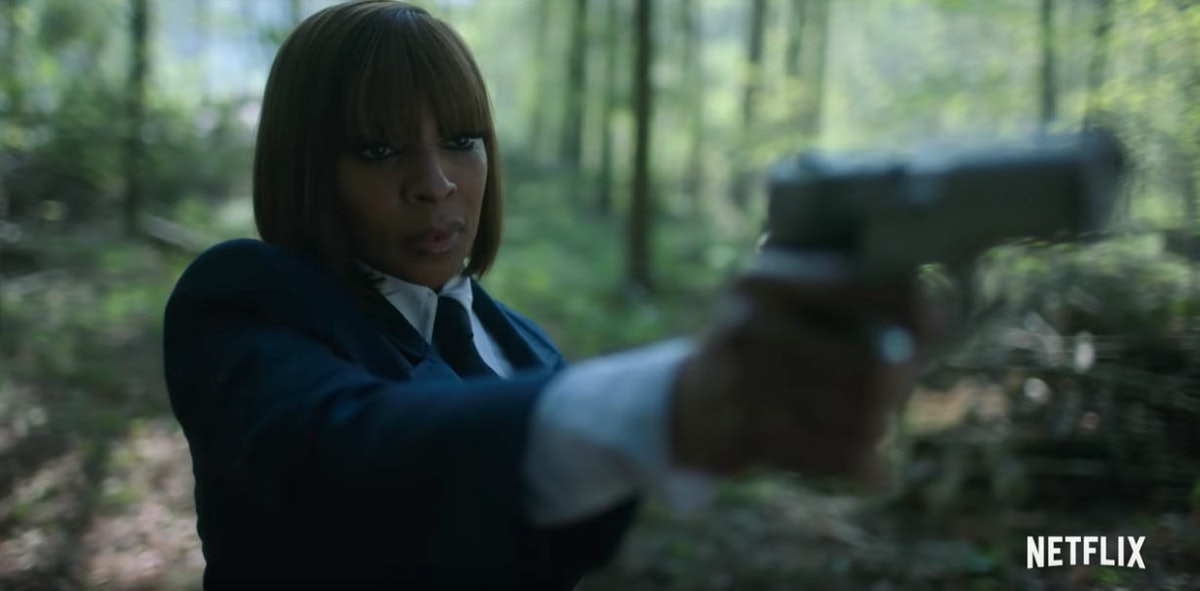 mary-j-blige-with-a-gun.jpg