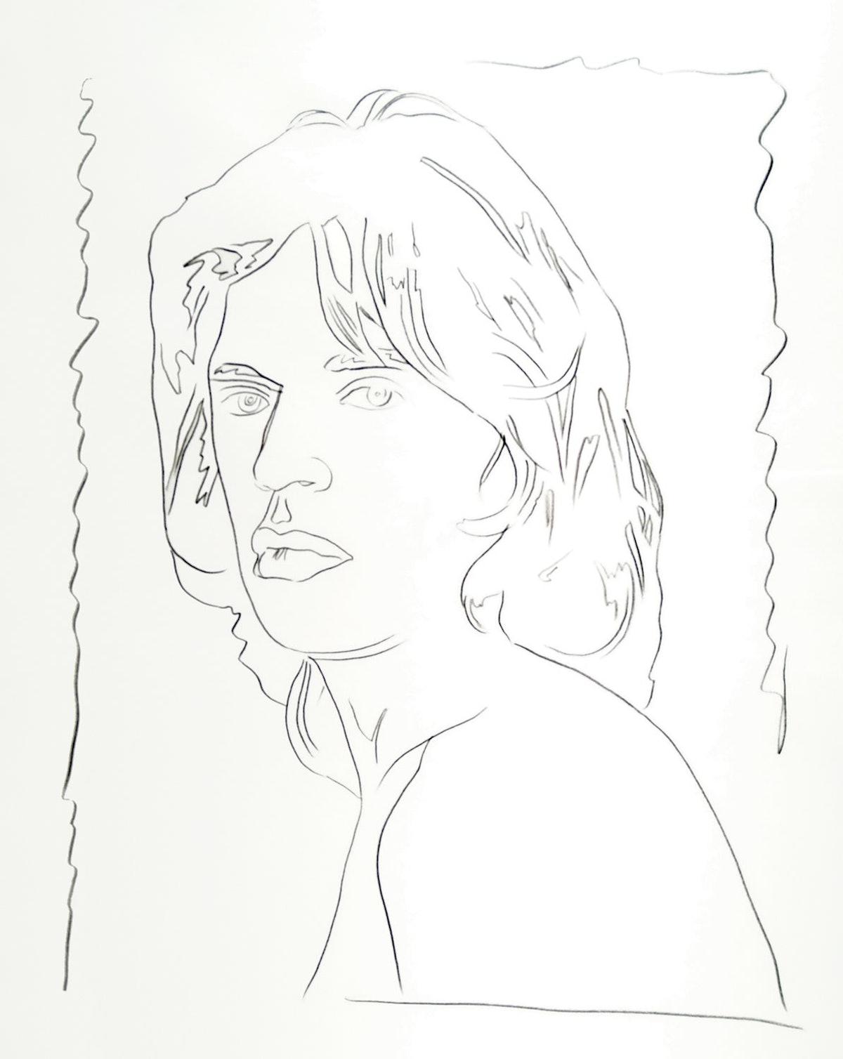 Warhol_Andy_MickJagger_pk12144.jpg