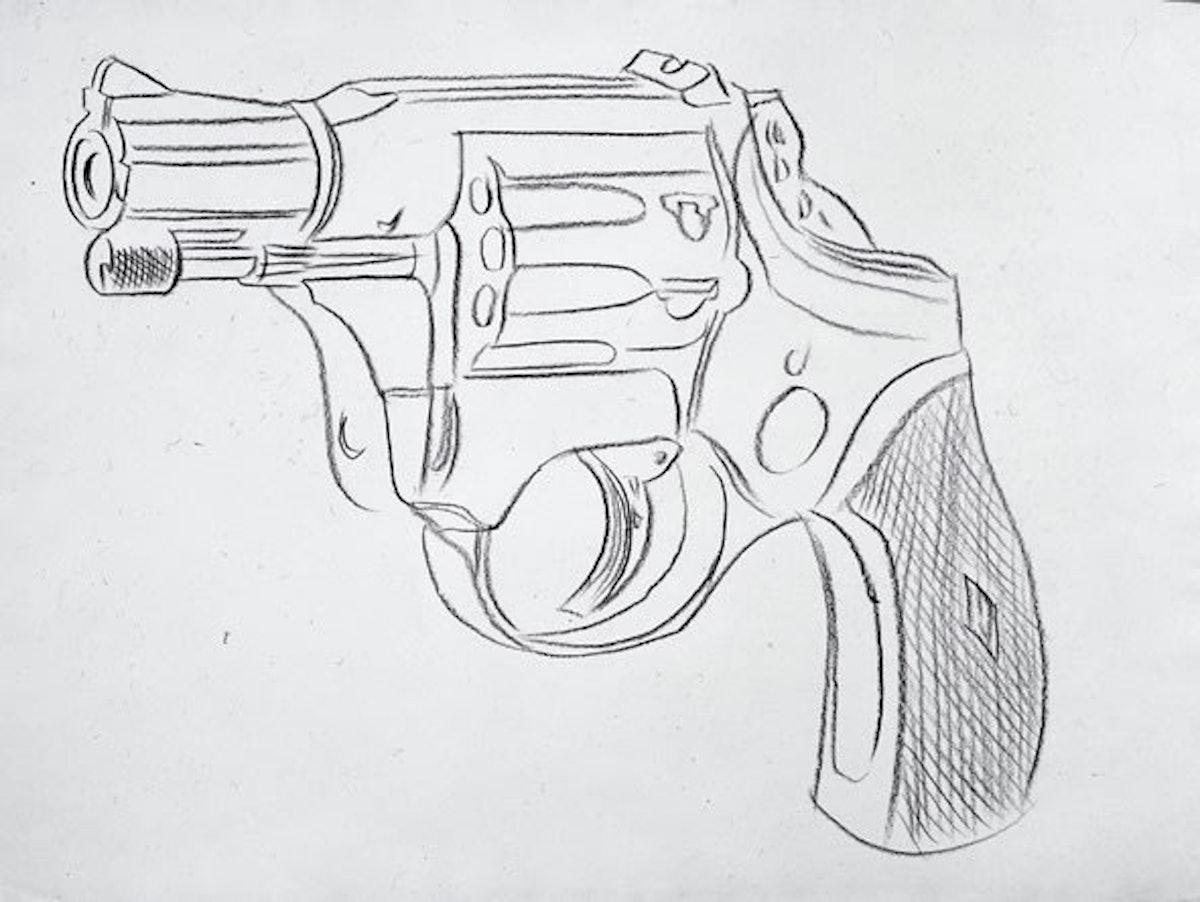 Warhol_Andy_Gun_pk4883.jpg