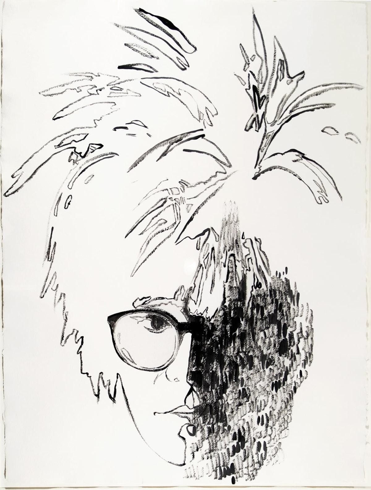 Warhol_Andy_SelfPortrait_pk12046.jpg