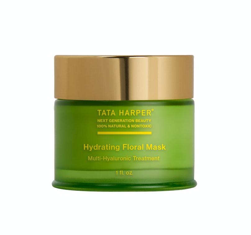 1-HydratingFloralMask-PDP-Retail.jpg