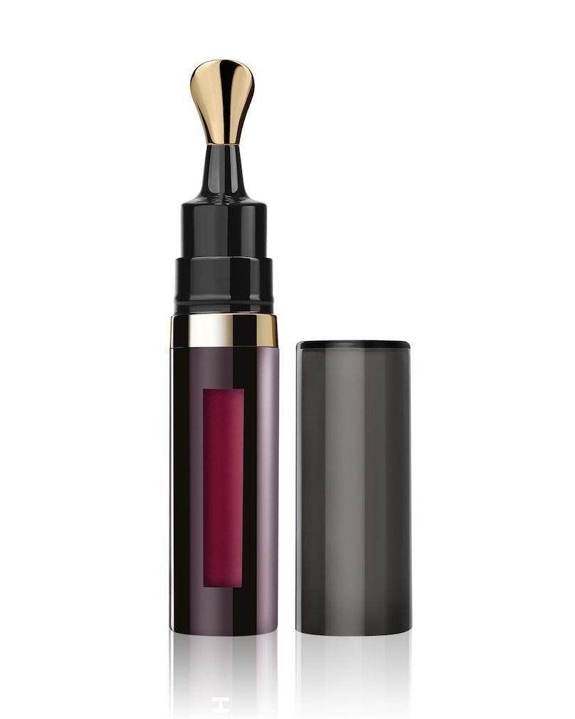 No 28 Lip Treatment Oil - Icon (2).jpg