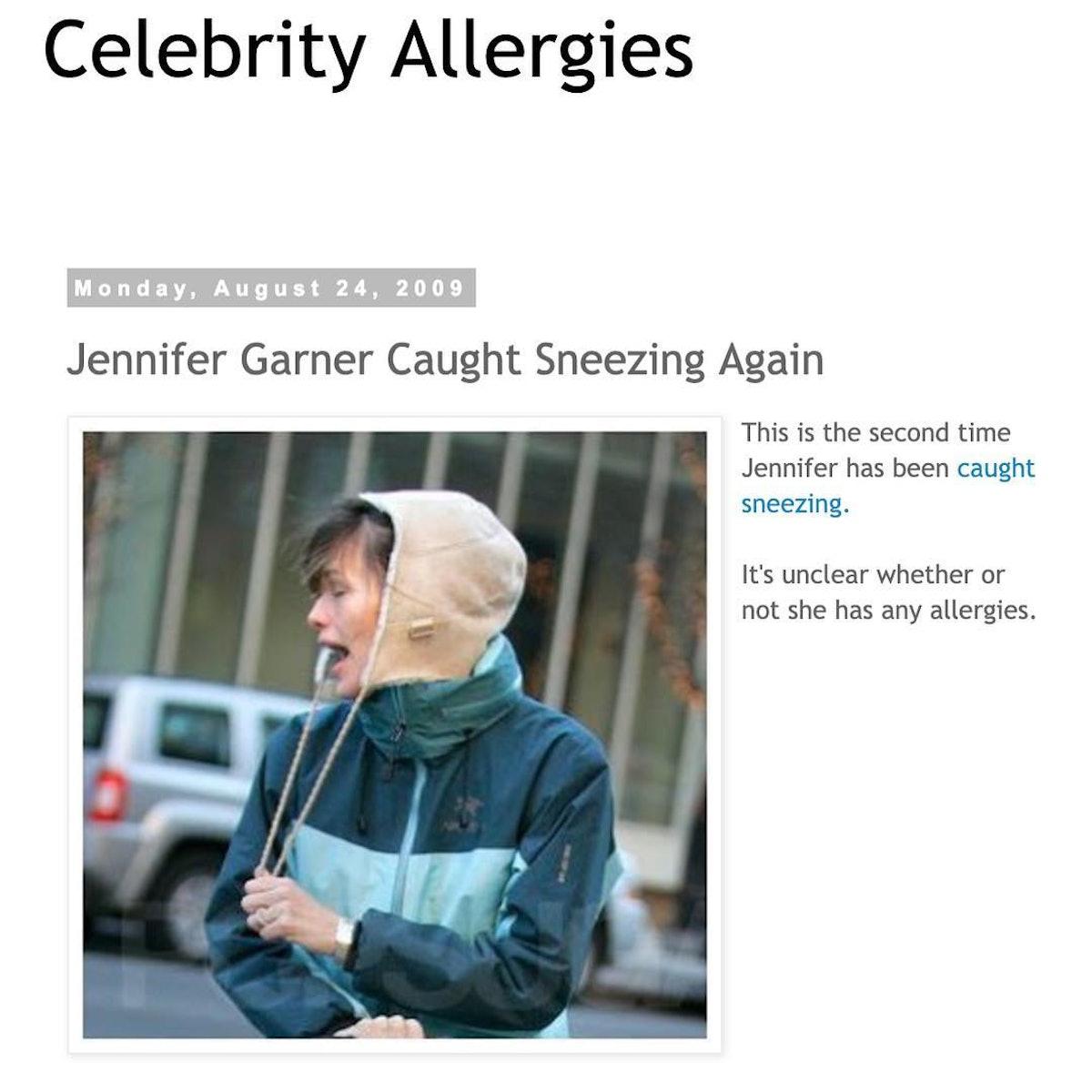jennifer-garner-sneeze.jpg