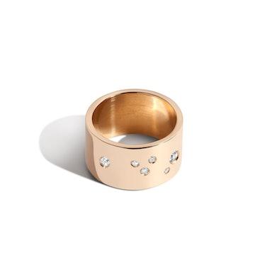 Shahla_Karimi_Jewelry_Zodiac_Reveal_Ring_Pisces_Front.jpg