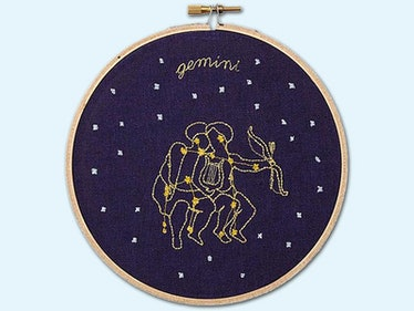 Gemini Zodiac Embroidery.jpg