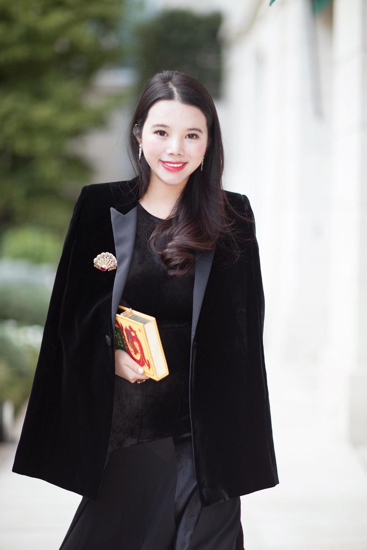 Wendy Yu X Olympia Le Tan.jpg