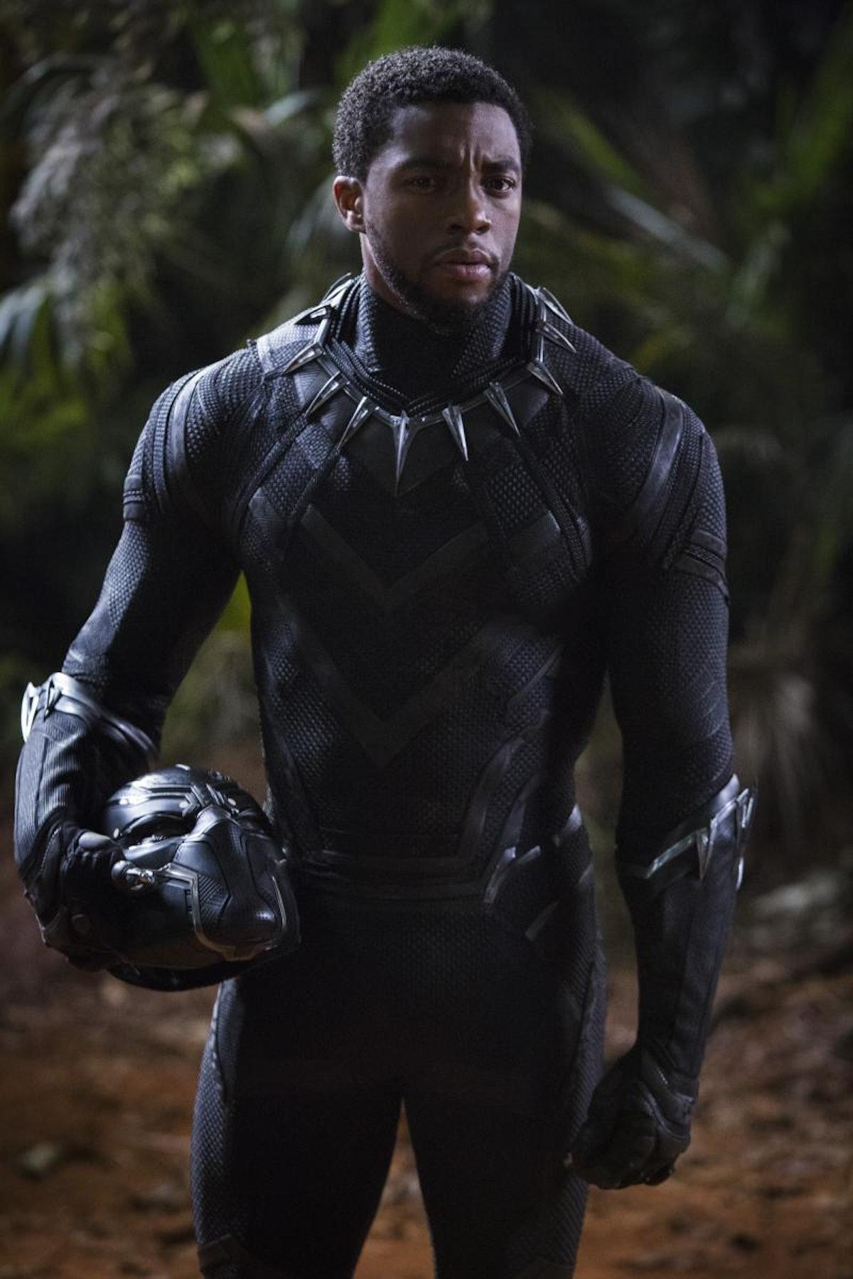 black_panther_suit.jpg