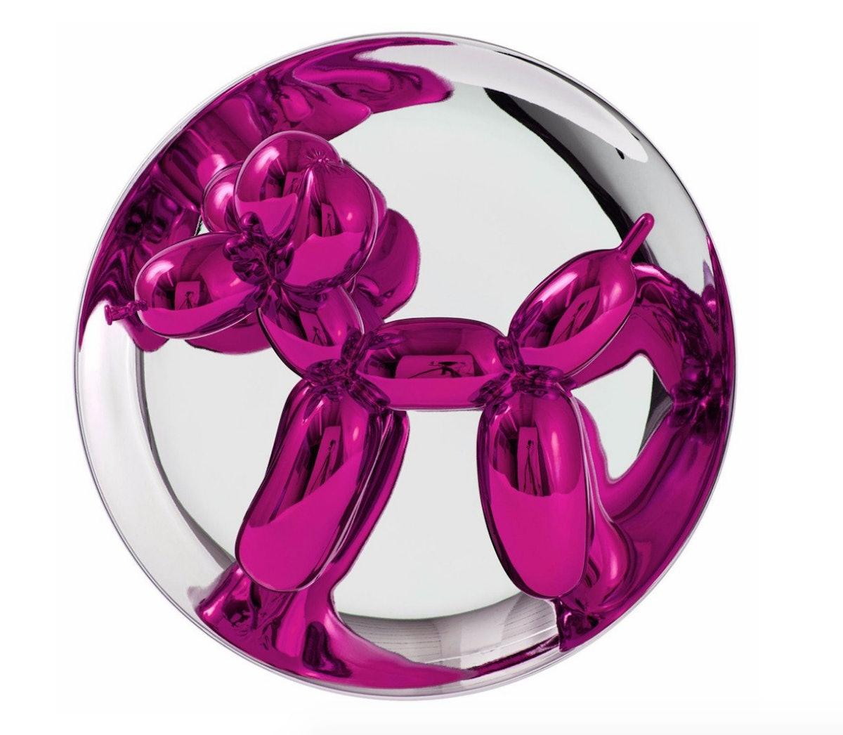 koons-balloon-dog-pink.png