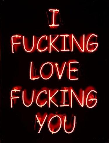 i_fucking_love_fucking_you1535141276_main_master.jpg