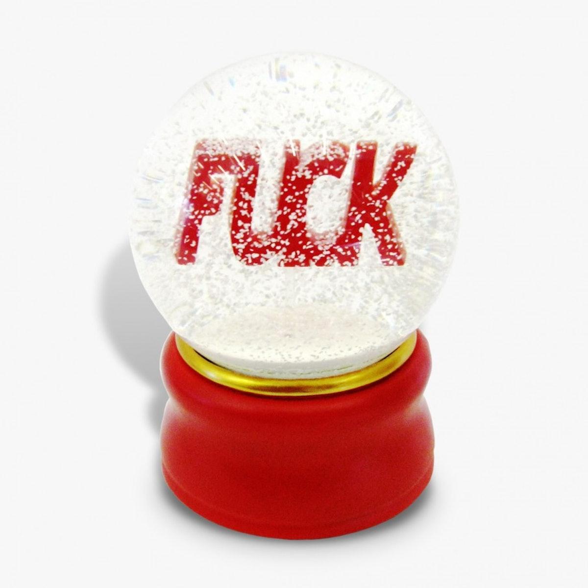 10012601-Fuck-Snow-Globe.jpg