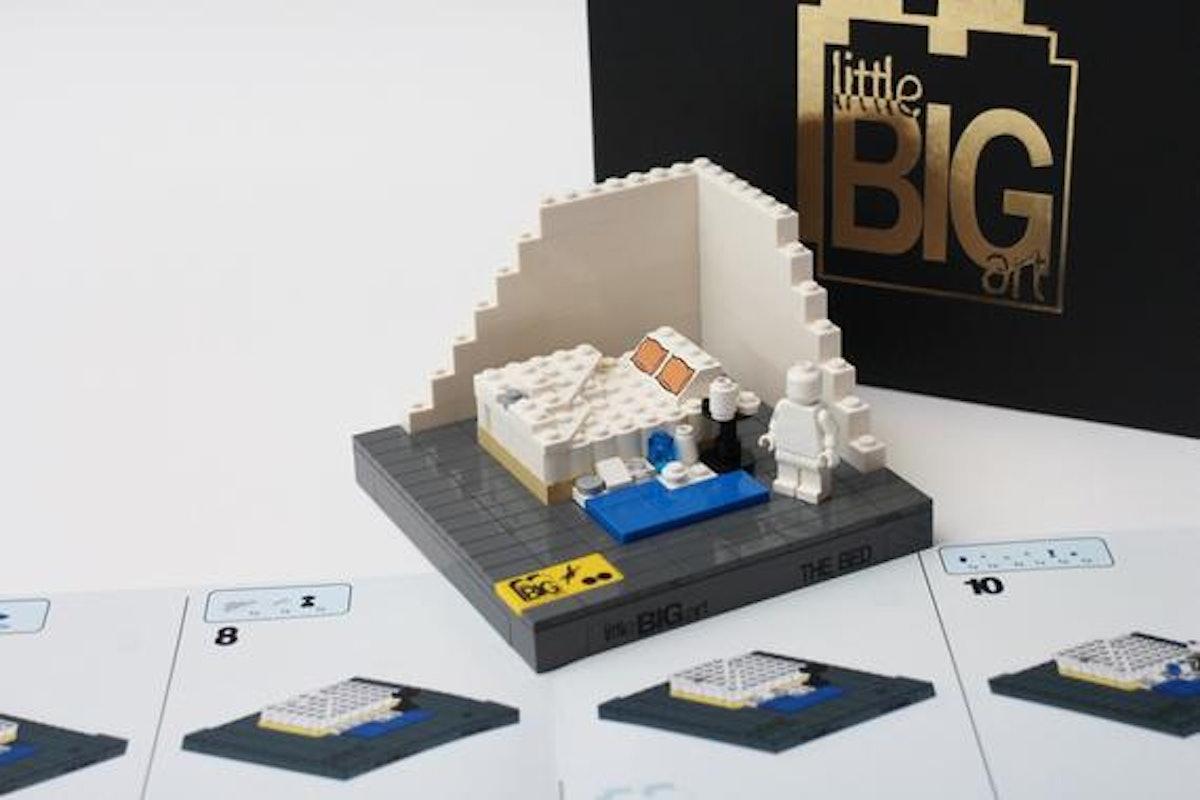 tracey-emin-lego-bed.jpg