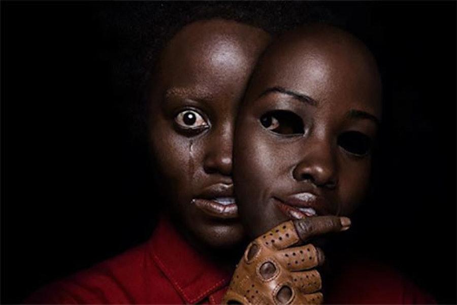 lupita-us-poster.jpg