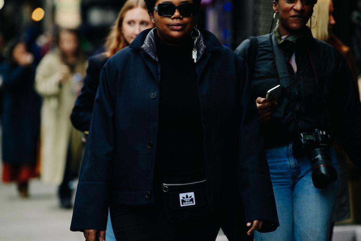 Adam-Katz-Sinding-W-Magazine-New-York-Fashion-Week-Fall-Winter-2019_AKS6151.jpg