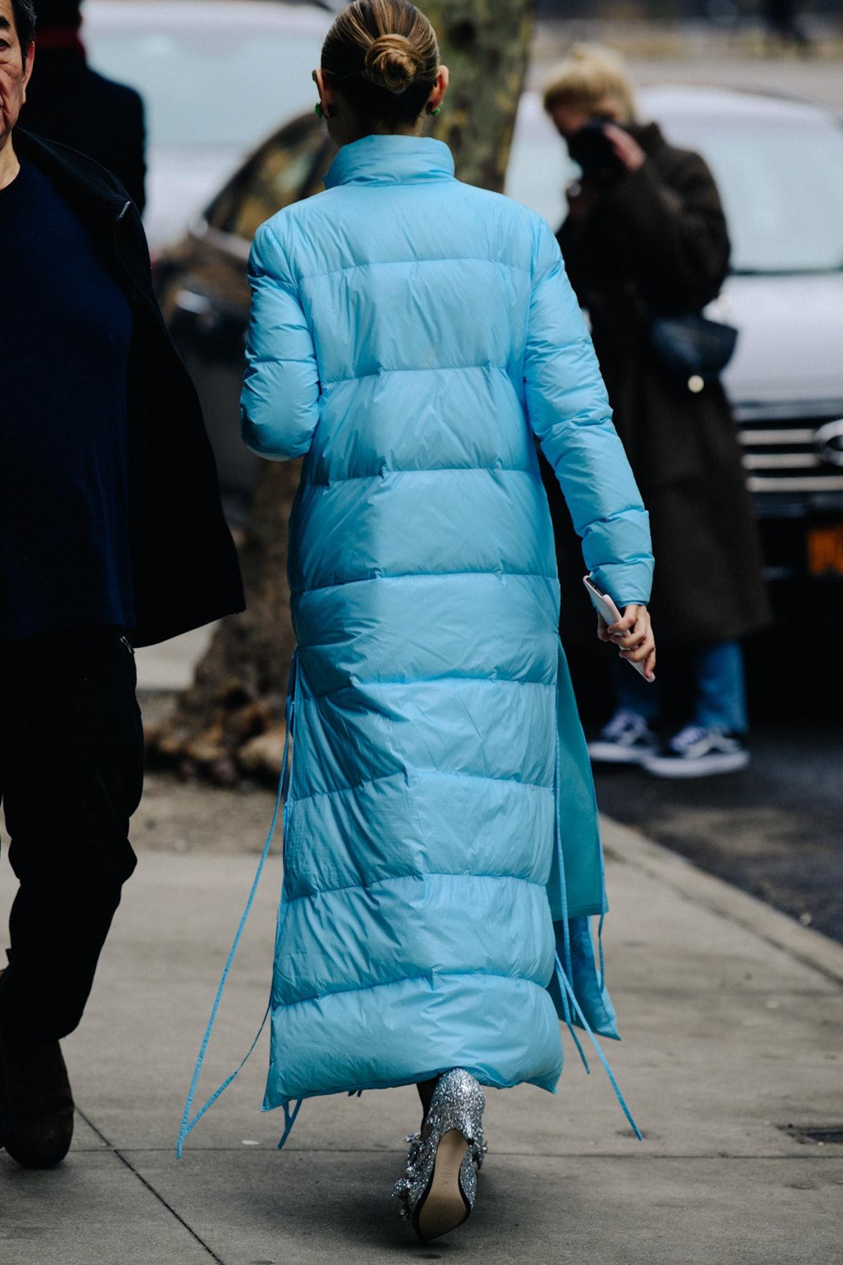 Adam-Katz-Sinding-W-Magazine-New-York-Fashion-Week-Fall-Winter-2019_AKS6124.jpg