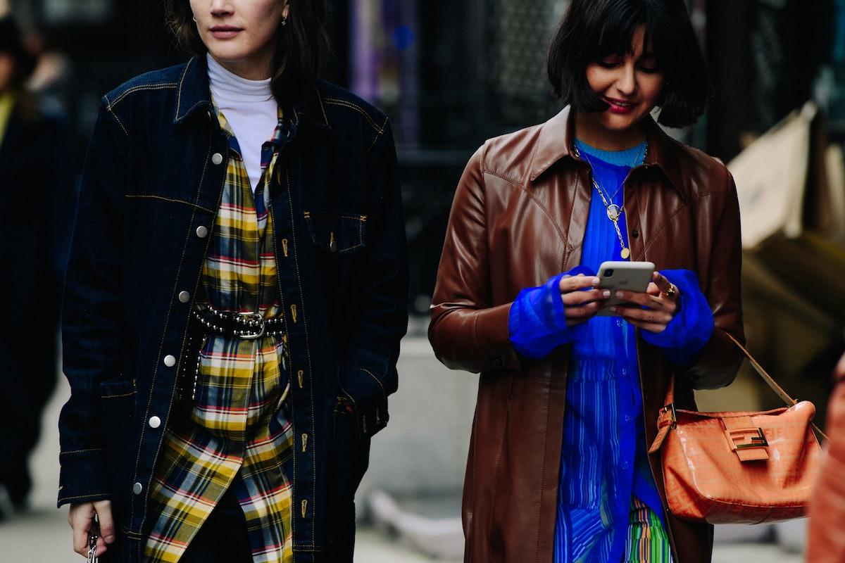 Adam-Katz-Sinding-W-Magazine-New-York-Fashion-Week-Fall-Winter-2019_AKS6251.jpg
