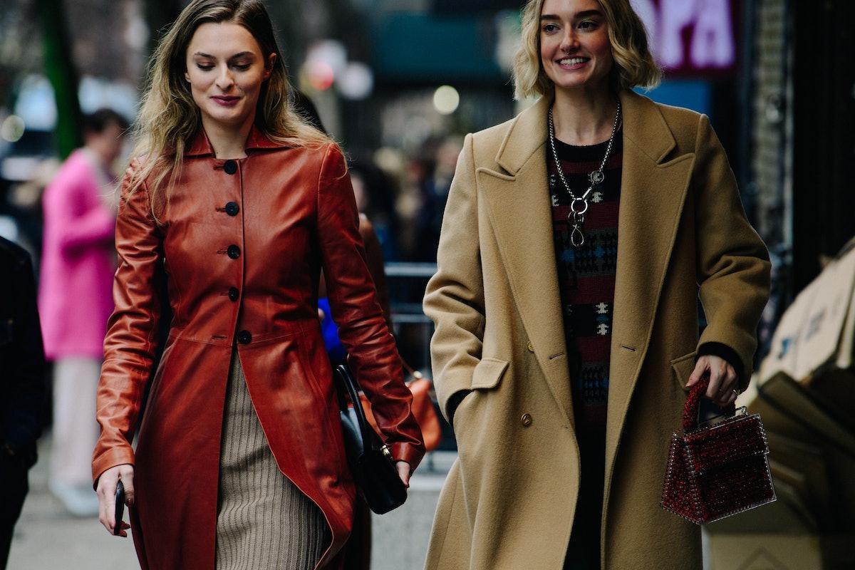 Adam-Katz-Sinding-W-Magazine-New-York-Fashion-Week-Fall-Winter-2019_AKS6244.jpg