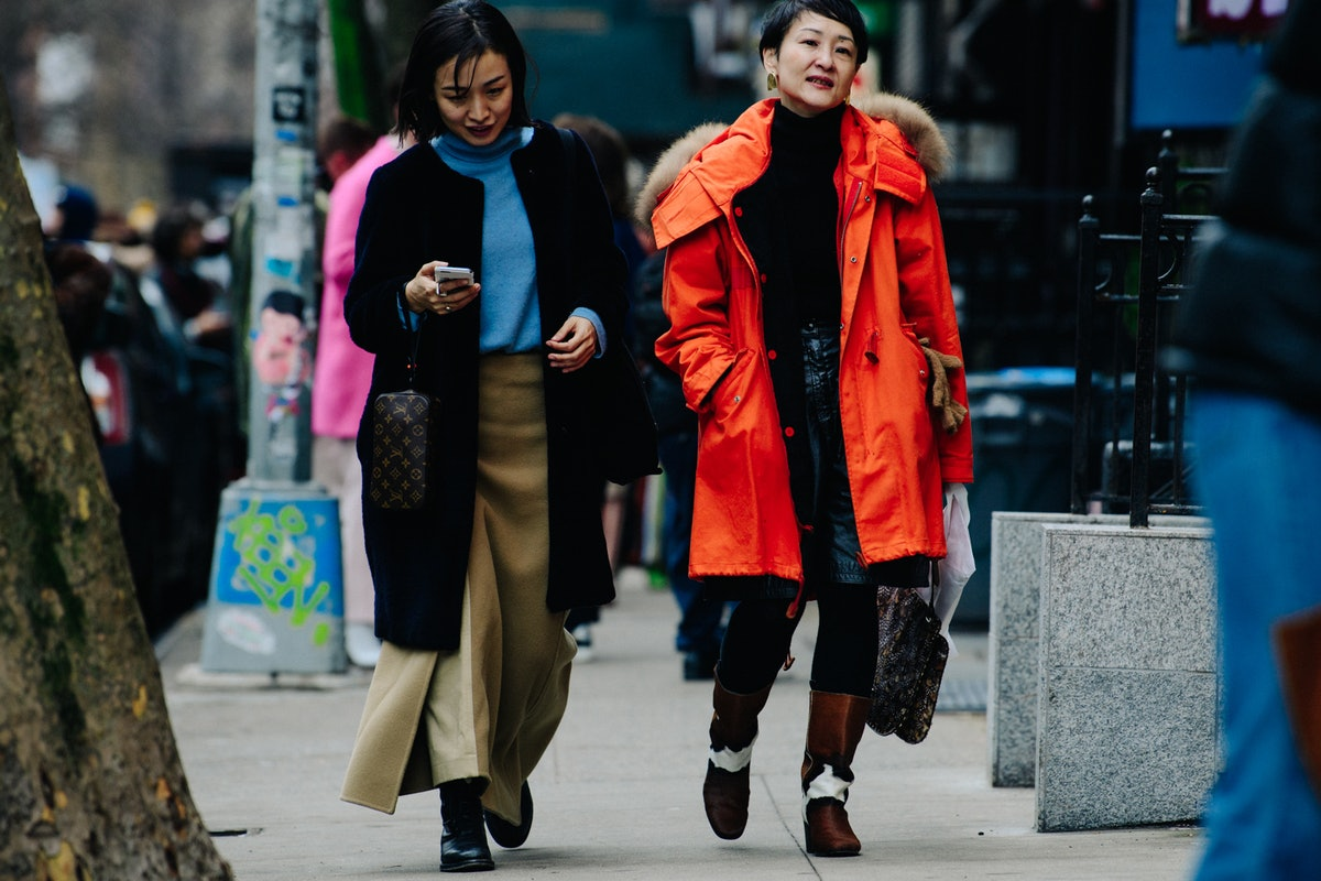 Adam-Katz-Sinding-W-Magazine-New-York-Fashion-Week-Fall-Winter-2019_AKS6226.jpg