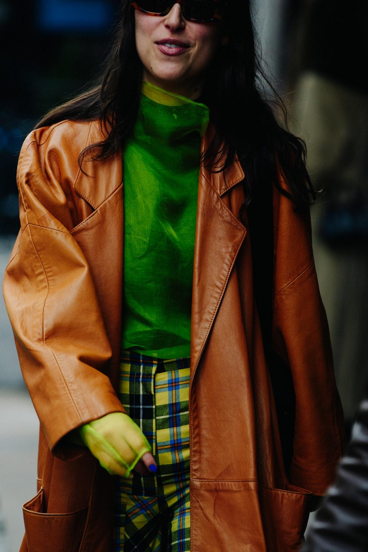 Adam-Katz-Sinding-W-Magazine-New-York-Fashion-Week-Fall-Winter-2019_AKS6178.jpg