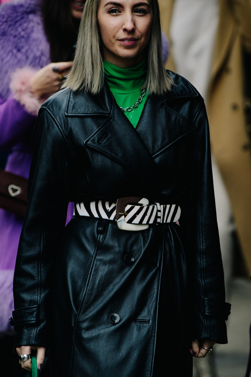 Adam-Katz-Sinding-W-Magazine-New-York-Fashion-Week-Fall-Winter-2019_AKS6351.jpg