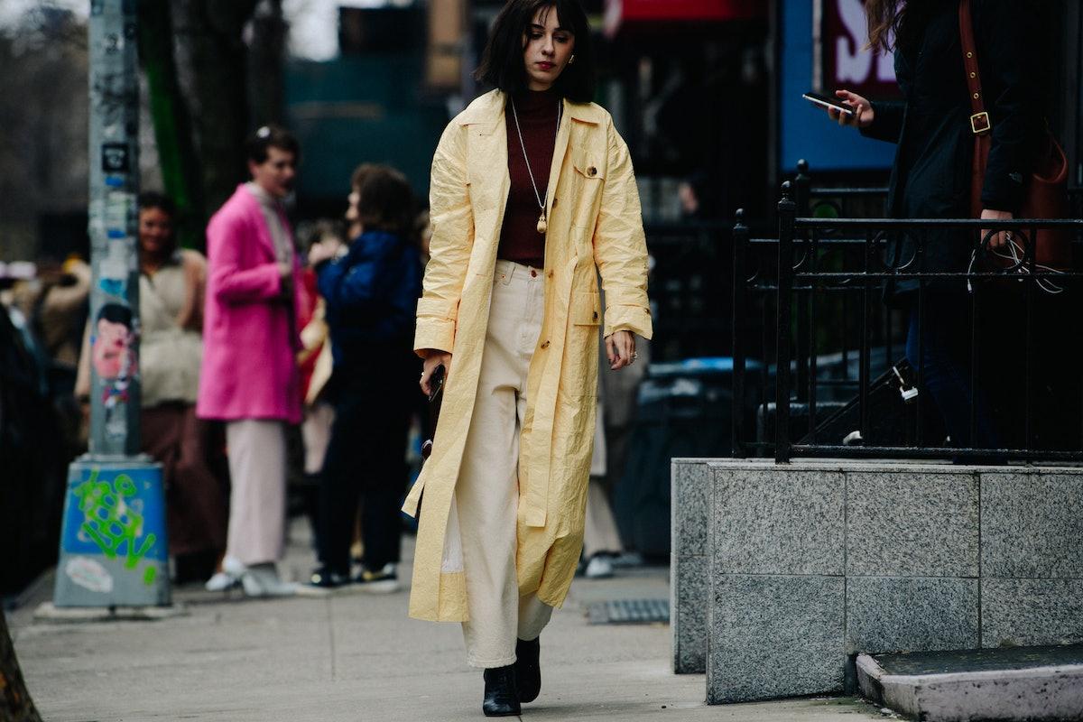 Adam-Katz-Sinding-W-Magazine-New-York-Fashion-Week-Fall-Winter-2019_AKS6290.jpg
