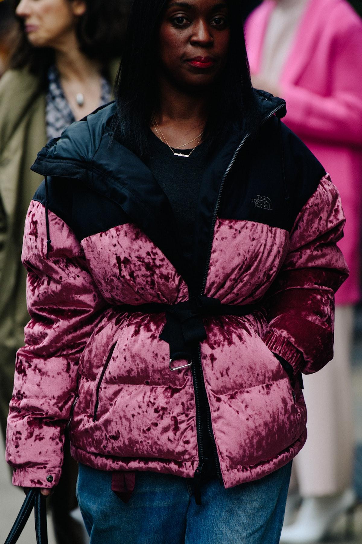 Adam-Katz-Sinding-W-Magazine-New-York-Fashion-Week-Fall-Winter-2019_AKS6429.jpg