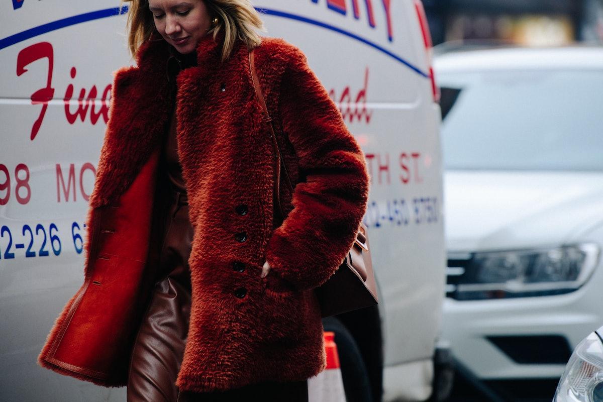 Adam-Katz-Sinding-W-Magazine-New-York-Fashion-Week-Fall-Winter-2019_AKS6671.jpg